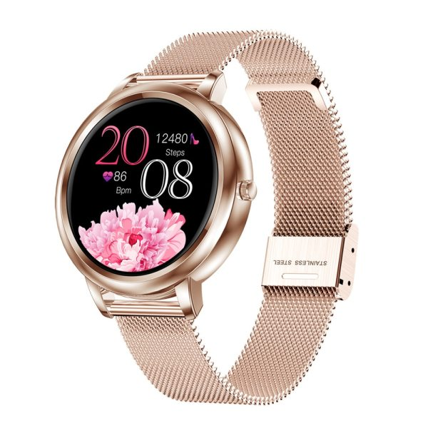 MK20 Smart Ladies Watch (🔥 Free Shipping&Buy 2 Get Extra 10% Off)