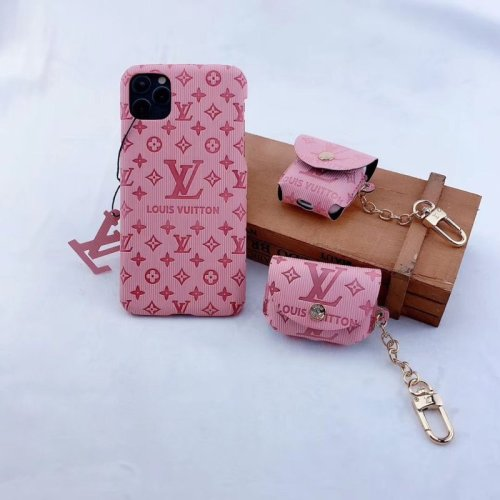 Colorful Printed Phone Case For iPhone