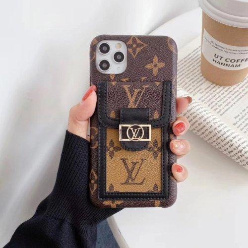 Love Versus Phone Case For iPhone