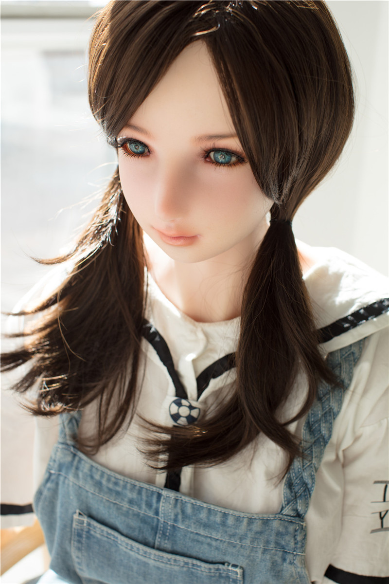 XYcolo Doll Silicone Sex Love Doll 170cm/5ft6 #Wakaba