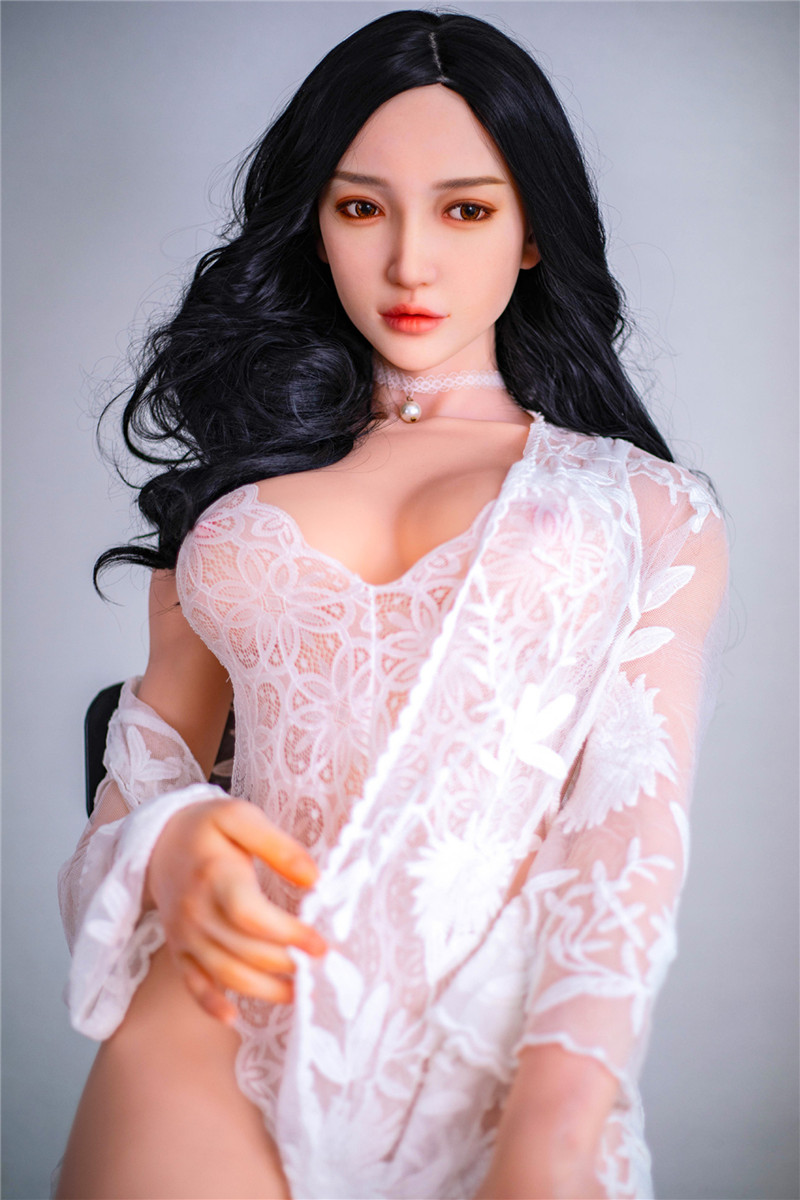 XYcolo Doll Silicone Sex Love Doll 170cm/5ft6 #Yinan