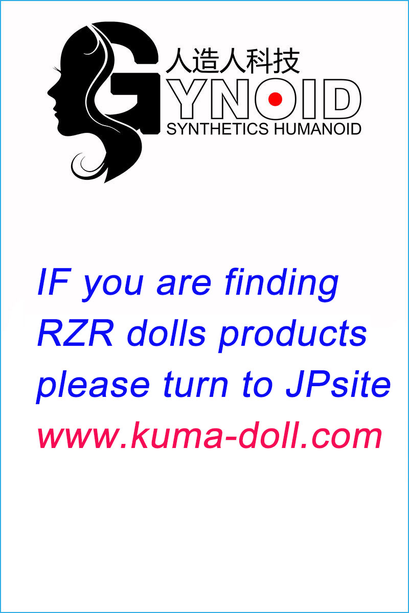 We are applying for RZRdoll U.S. agency rights