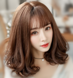 Art Doll Silicone Sex Doll 155cm/5.085ft I-cup with Head A6 Amuro Nami