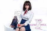 image15 SEDoll TPE Material Love Doll 163cm/5ft3 E-cup Yuuki