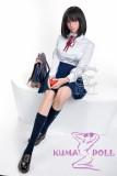 image16 SEDoll TPE Material Love Doll 163cm/5ft3 E-cup Yuuki