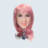 SE Doll TPE Material Love Doll 163cm/5ft3 E-cup with #76 Head Yuuki