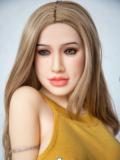 In Stock Jarliet Doll TPE Material Sex Dolls