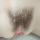 Sanhui Doll 100cm F-cup Silicone Sex Doll Torso #8 head