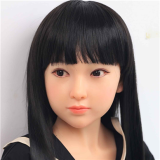 My Loli Waifu (abbreviated name MLW) Heads Collection Page(Suitable for M16 Bolt)Material&Makeup Selectable