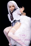 Image03 of G3 head160cm/5ft3 GD Sino Doll C-cup Silicone Sex Doll