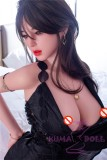 Image03 of 148cm/4ft9 Art Doll Full Silicone Sex Doll  D-cup with M1 Head Mio