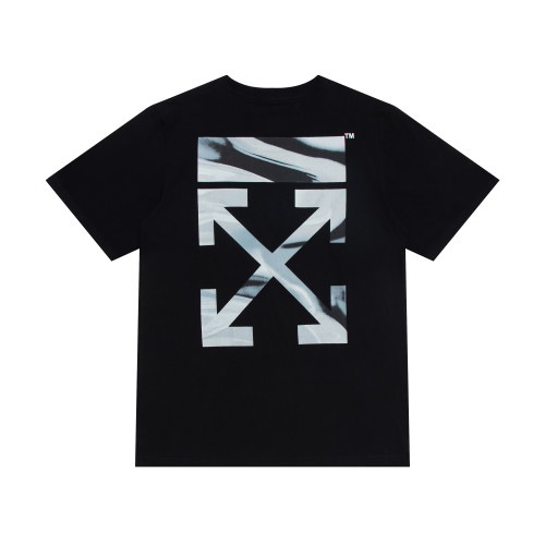OFF-WHITE T-Shirts 021
