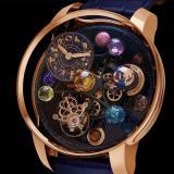 2021 New hot sale fashion mechanical watch blind box