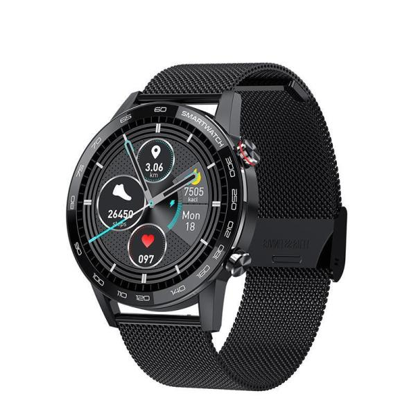 🔥Father's Day Promotion🔥 L16 Professional Sports Smart Watch【Free Shipping】