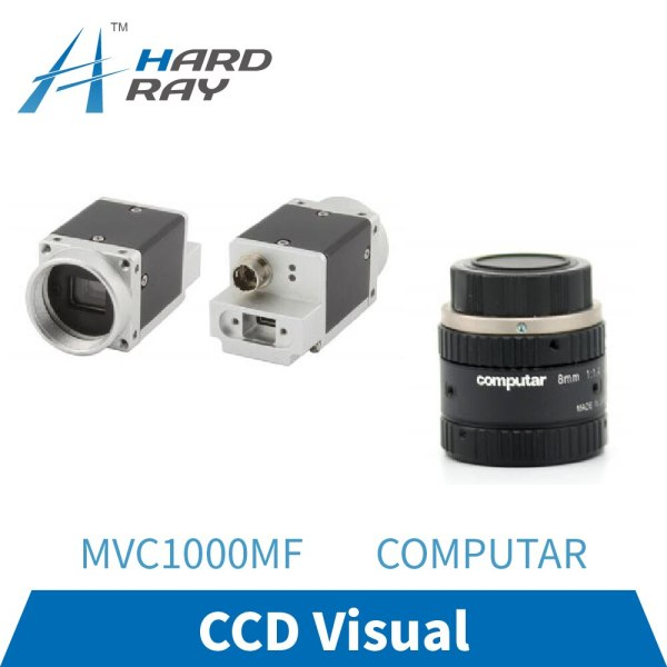 CCD Visual Co2 Laser Controller System use for Laser Cutting Engraving Machine