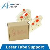 Co2 Laser Tube Holder  Diameter 60-90mm for Laser Engraving Cutting Machine