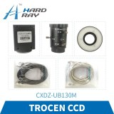 CXDZ-UB130M CCD Visual Suit for TROCEN CO2 Laser Controller System Use CCD