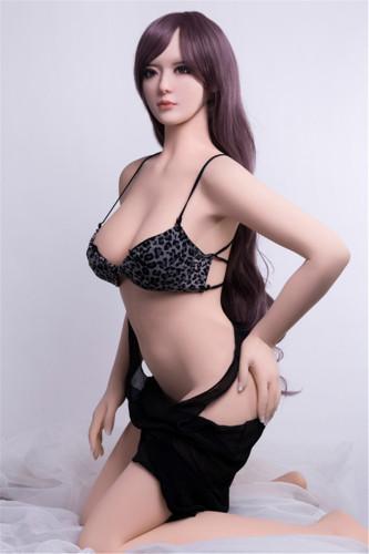 Qita Doll TPE製ラブドール 150cm #6 Eカップ