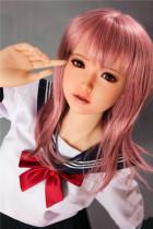 Sanhui Doll ラブドール 156cm #22 フルシリコン製