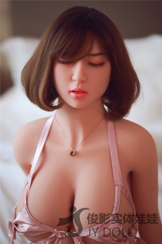 JY Doll TPE製ラブドール 165cm #228 Gカップ