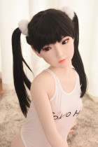 AXB Doll ラブドール 146cm #95 Momo TPE製