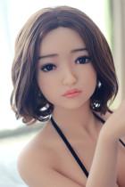 JY Doll TPE製ラブドール 148cm #31 Eカップ
