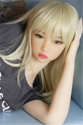 Doll forever TPE製ラブドール 155cm Molly Eカップ
