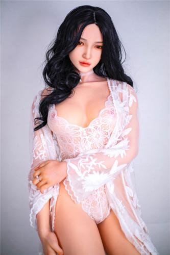 XYcolo Doll シリコン製ラブドール 170cm Yinanちゃん 材質選択可能