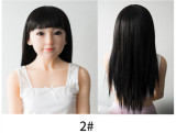 MZR Doll 軟性シリコン製頭部 TPEボディー 138cm 梨花 Aカップ お盆休みキャンペーン 5%OFF