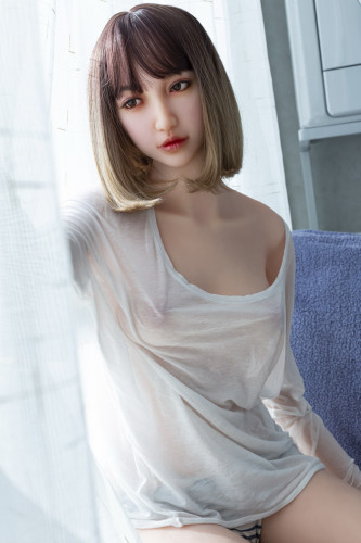 XYcolo Doll シリコン製ラブドール 163cm C-cup Yinan 依楠 材質選択可能