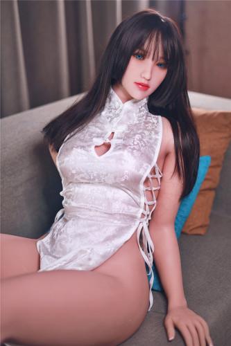 JY Doll ラブドール 165cm #229 Gカップ TPE製