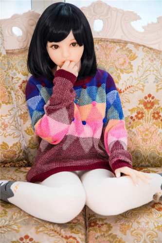 DollHouse168 ラブドール New 145cm Cカップ Yuuko 優子