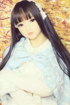 AXB Doll ラブドール 155cm #95 バスト小 Momoちゃん TPE製