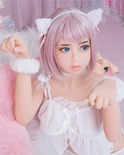 AXB Doll ラブドール 140cm バスト中 A56 TPE製