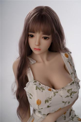 AXB Doll ラブドール 140cm バスト大 A70 TPE製