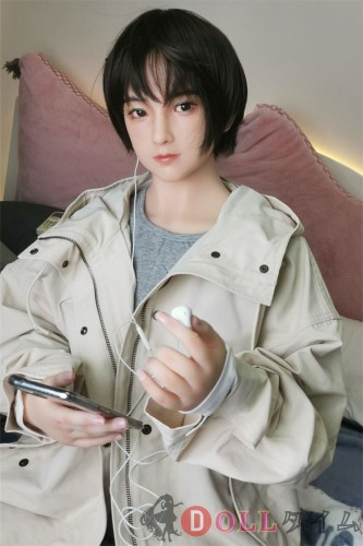 My Loli Waifu 略称MLWロり系ラブドール 145cm Aカップ 陽翔haruto TPE材質もメイクも選択可能