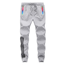 Men's Spring and Summer New Sports Pants