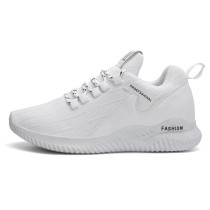 Men's 2020 new autumn and winter fashion platform casual shoes