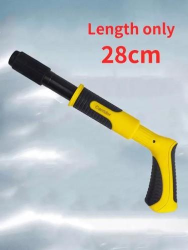 Small nail gun nail gun manual household(free shipping over $49.9)