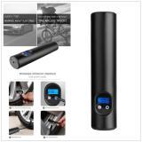 Portable Wireless Smart Air Pump