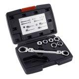 Ratchet Wrench Tool Set Car Repair Tools Hand Tools Set