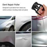Rally sucker car repair tool