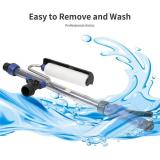 New Year Promotion-Smart Flow Paint Roller