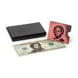 Tubman Stamp Kit