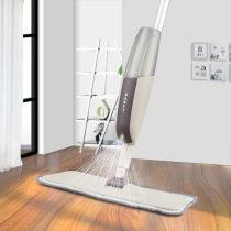 Spray Mop for Hardwood Floors Dust Mop