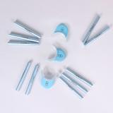BPA FREE Mouth Tray Led Tooth Whitening Kit Professional Laser Custom Teeth Whitening Kits