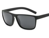X-Ray Penetration Glasses