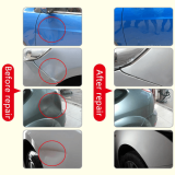 Paintless Dent Repair Tools( Special Offer - 50% OFF )
