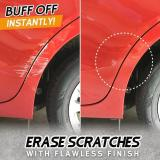 Hot Sale - 50% OFF Professional Car Scratch Repair(Whole set)