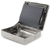 (Mother's Day Promotion- 50% OFF) Automatic Rolling Box Gift for Men&Women